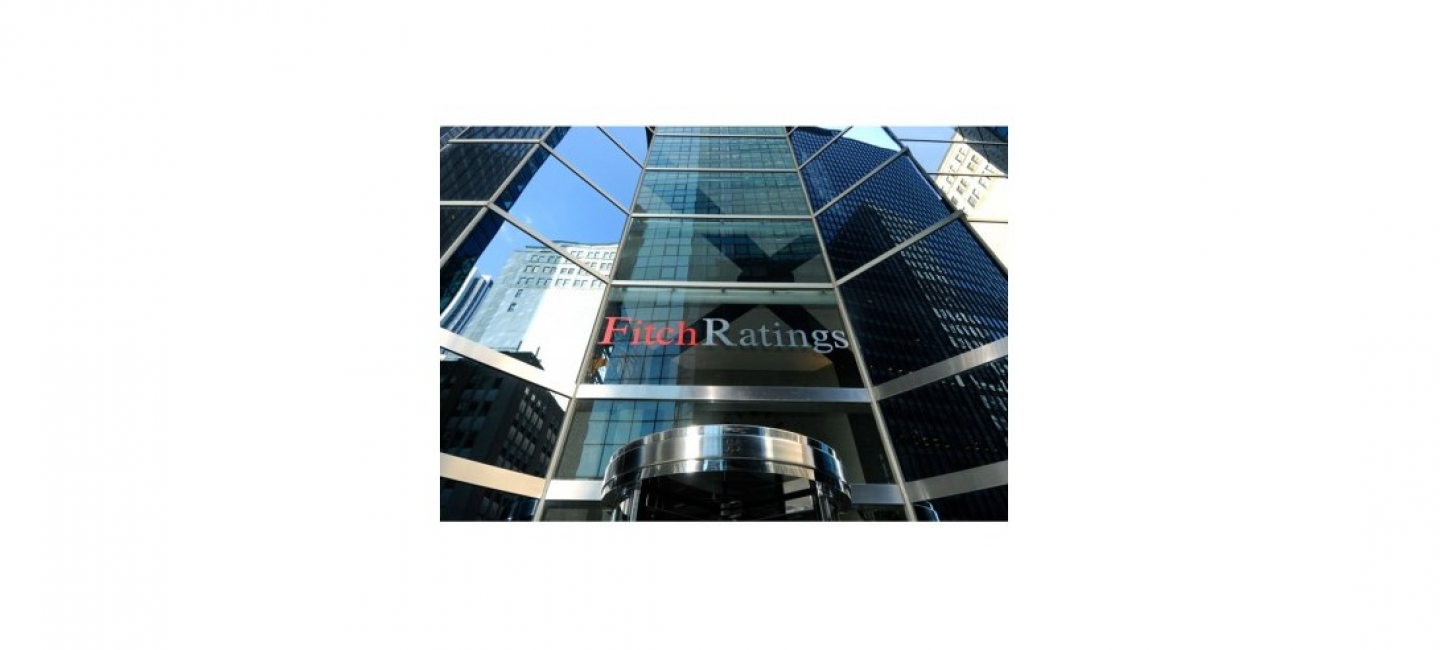 """Development of external economic activity of Turkmenistan reflected in the appraisals of the """"Fitch Ratings"""" Agency"""